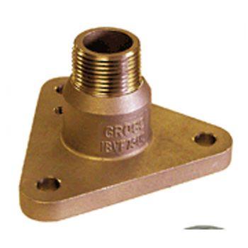 187287 GRO IBVF 750 PPM