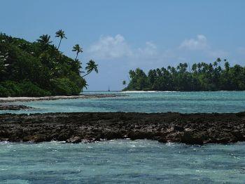 Chagos3 029