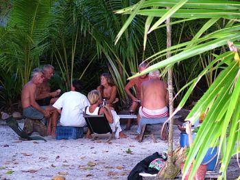Chagos6 046